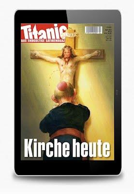 http://www.titanic-magazin.de